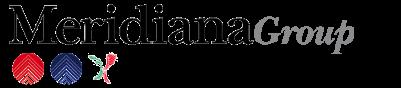 Meridiana Virtual